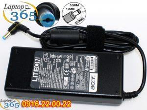 Sạc Laptop Acer Aspire 5830 4.74A