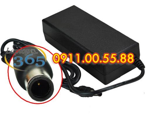 Sạc Laptop DELL Inspiron N3543