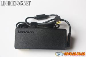 Sạc laptop Lenovo Thinkpad T460S