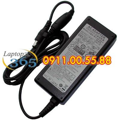 Sạc Laptop Samsung Series 5 NP535