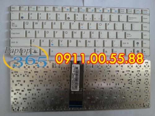 Bàn Phím Laptop Asus 1201T