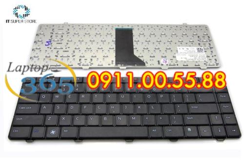 Bàn Phím Laptop Dell Studio 17 Series 1749