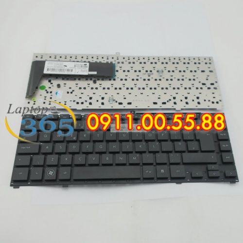 Bàn Phím Laptop HP ProBook 4411S