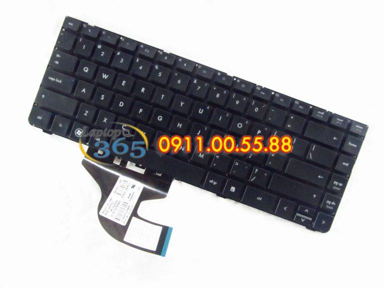 Bàn Phím Laptop HP ProBook 4430S