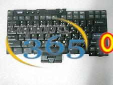Bàn Phím Laptop IBM ThinkPad R50