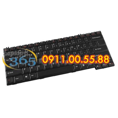 Bàn Phím Laptop Lenovo V100