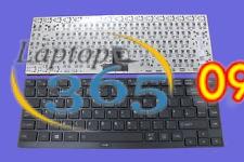 Bàn Phím Laptop Toshiba Satellite R830