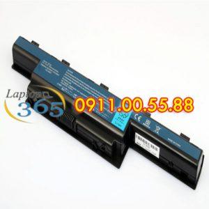 Pin Laptop Acer