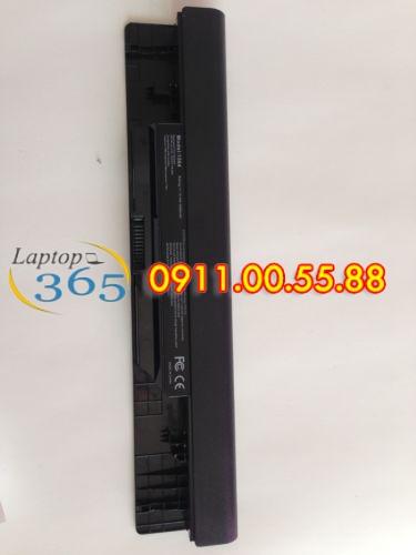 Pin Laptop Dell Inspiron 1564