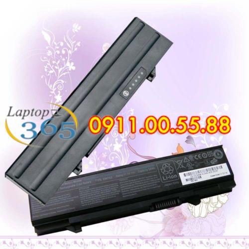Pin Laptop Dell Latitude E5510