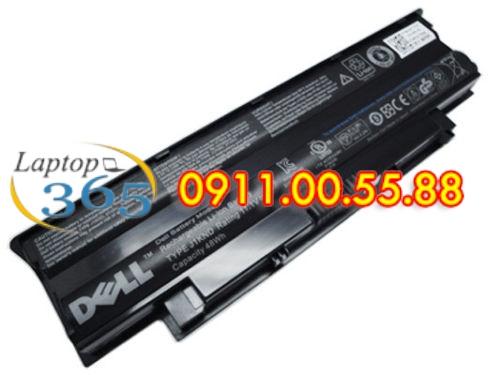 Pin Laptop Dell Vostro 1450