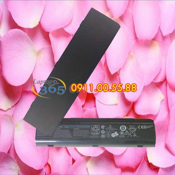 Pin Laptop Dell Vostro A860