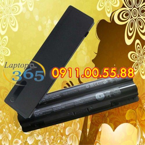 Pin Laptop Dell XPS L701X