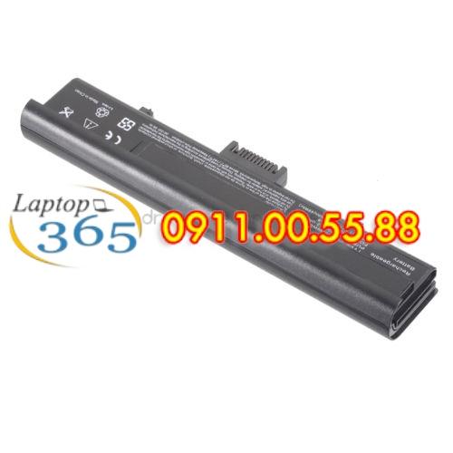 Pin Laptop Dell XPS M1530