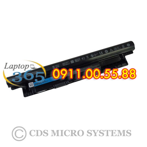 Pin Laptop Dell inspiron 15 5537