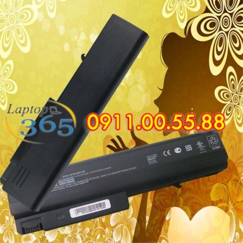 Pin Laptop HP 6910b