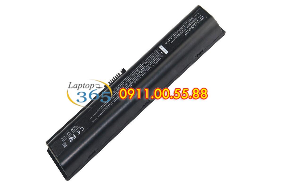 Pin Laptop HP CQ30