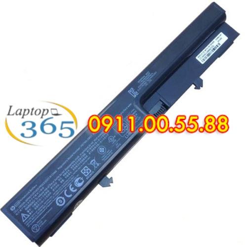 Pin Laptop HP Compaq 520