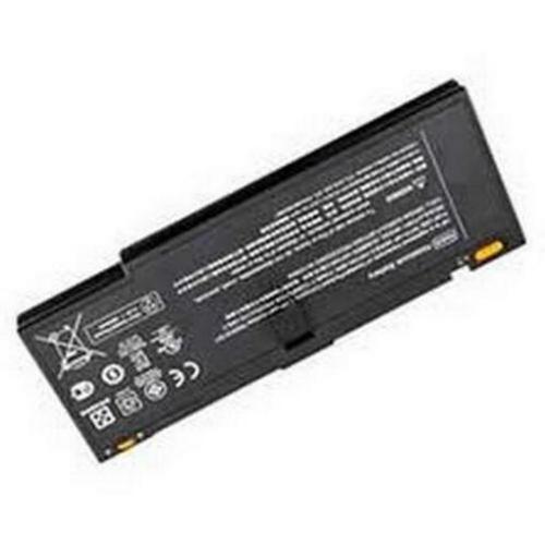 Pin Laptop HP Envy M6