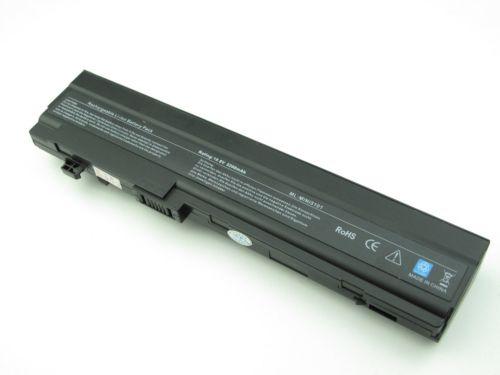 Pin Laptop HP Mini 5101