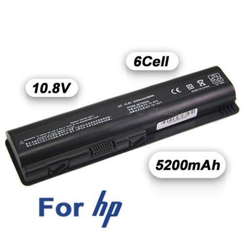 Pin Laptop HP Compaq V3100