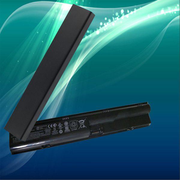 Pin Laptop HP ProBook 4431S