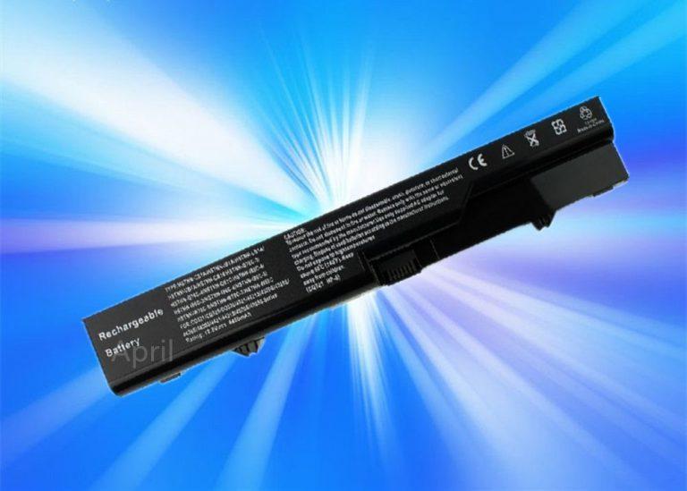 Pin Laptop HP Probook 4421S