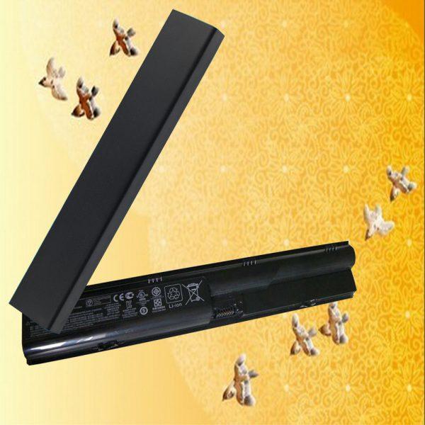 Pin Laptop HP Probook 4535S