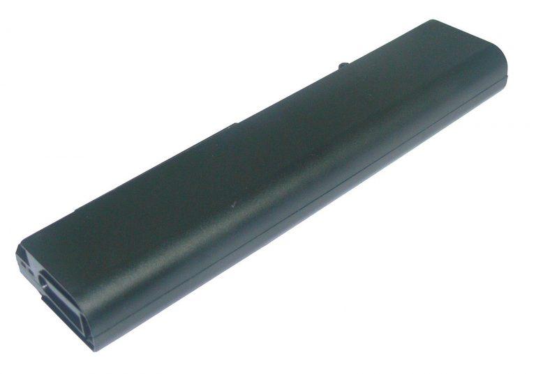 Pin Laptop HP Compaq 8710P