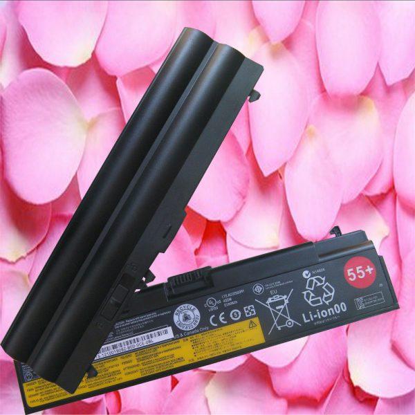 Pin Laptop IBM/Lenovo T410s