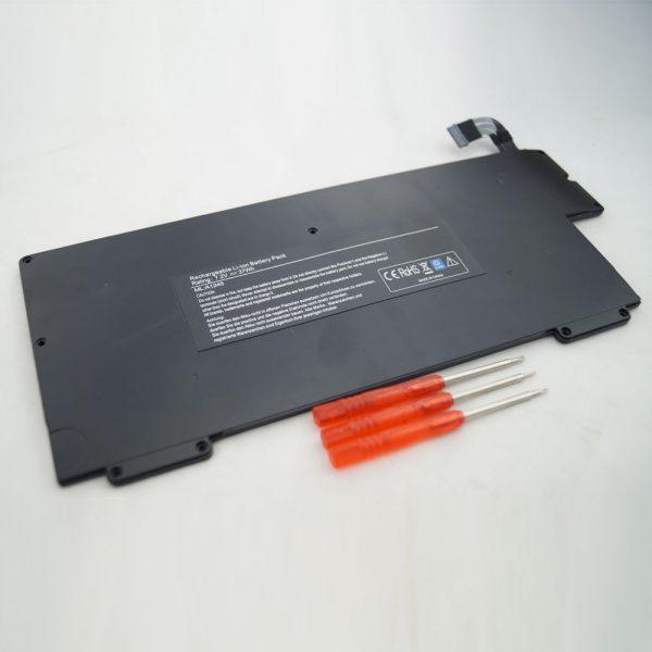 Pin Laptop Macbook AIR A1237