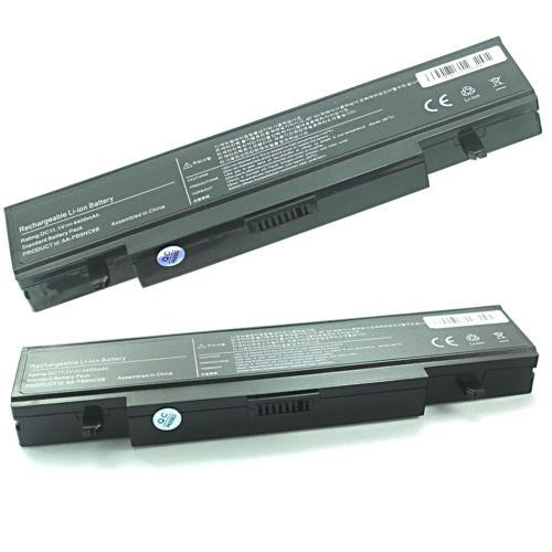 Pin Laptop Samsung R40