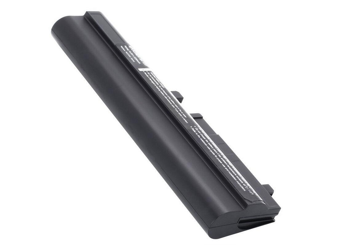 Pin Laptop Toshiba NB500