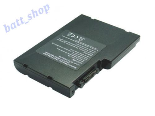 Pin Laptop Toshiba Qosimio P500