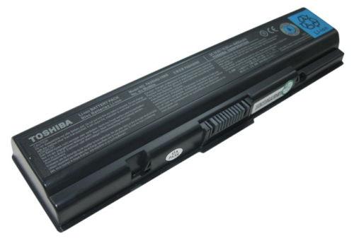 Pin Laptop Toshiba Satellite A300