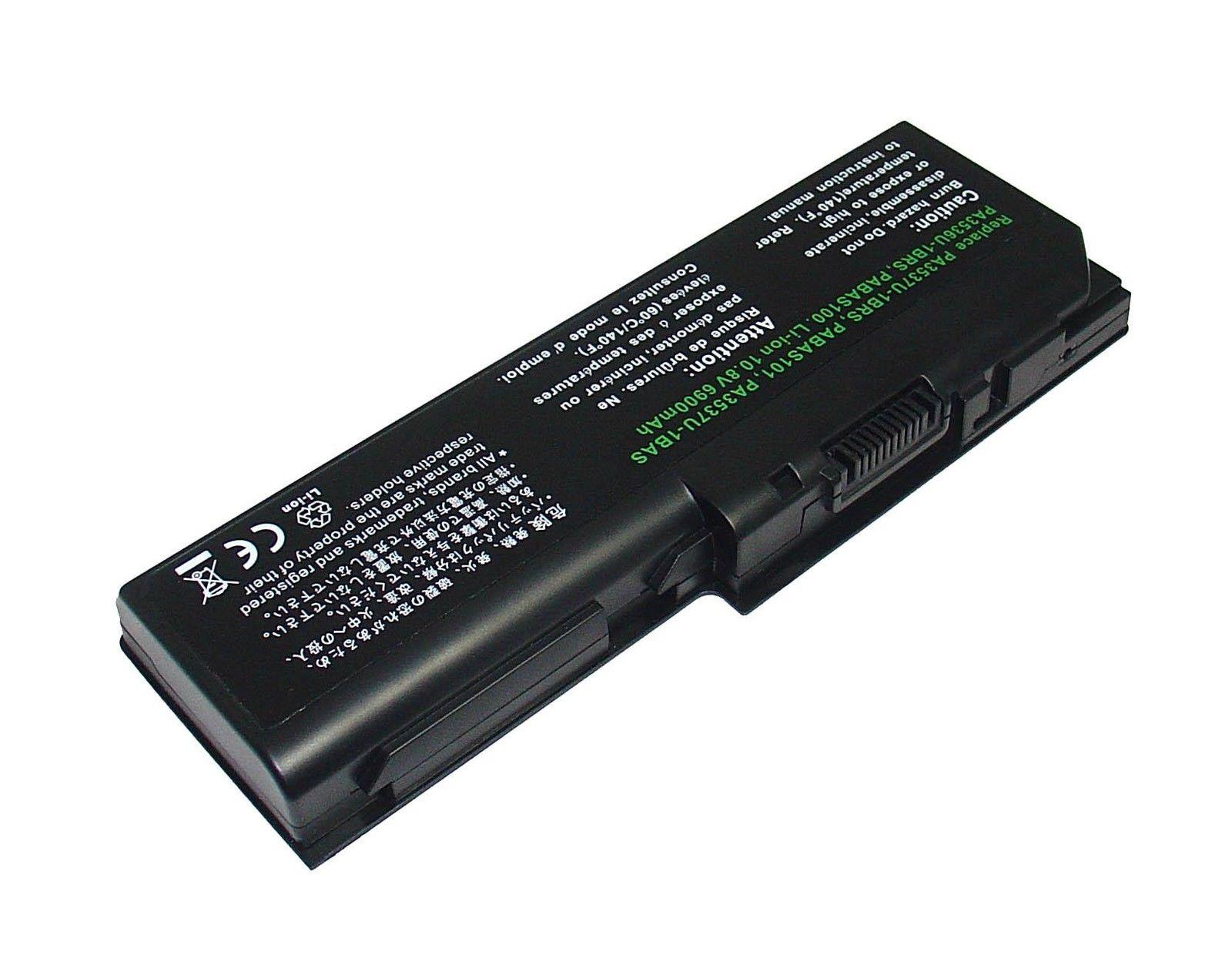 Toshiba L850 Manual Wiring Diagrams 50hm66 Television Array Pin Laptop Satellite Linh Ki N 365 Rh Linhkien365 Net