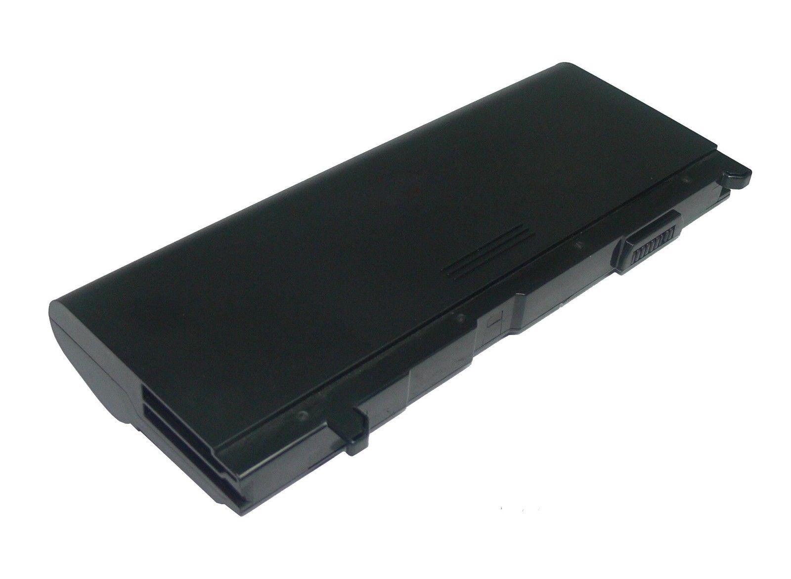 Pin Laptop Toshiba Satellite M100
