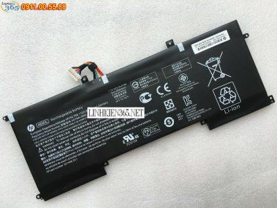 Pin hp Envy 13 AB06XL