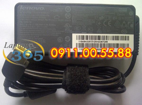 Sạc laptop Lenovo IdeaPad 300