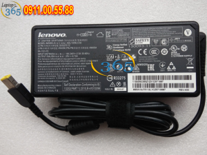 Sạc laptop Lenovo ideapad 700 135W