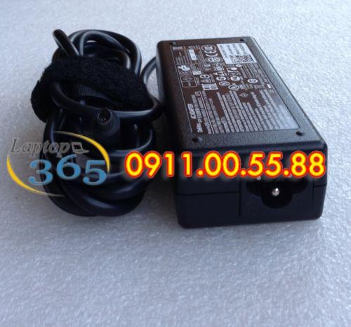 Sạc laptop Dell Latitude E5540