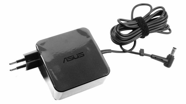 Sạc laptop Asus F555LF