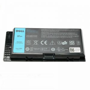 Pin Laptop Dell Precision M6800