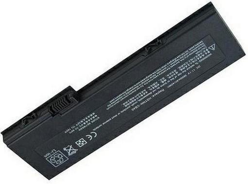 Pin Laptop HP Compaq 2710p