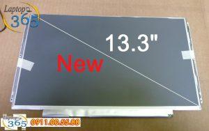 Màn hình Laptop Toshiba Satellite L830