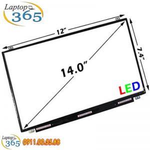 Màn hình laptop Dell Inspiron 7460