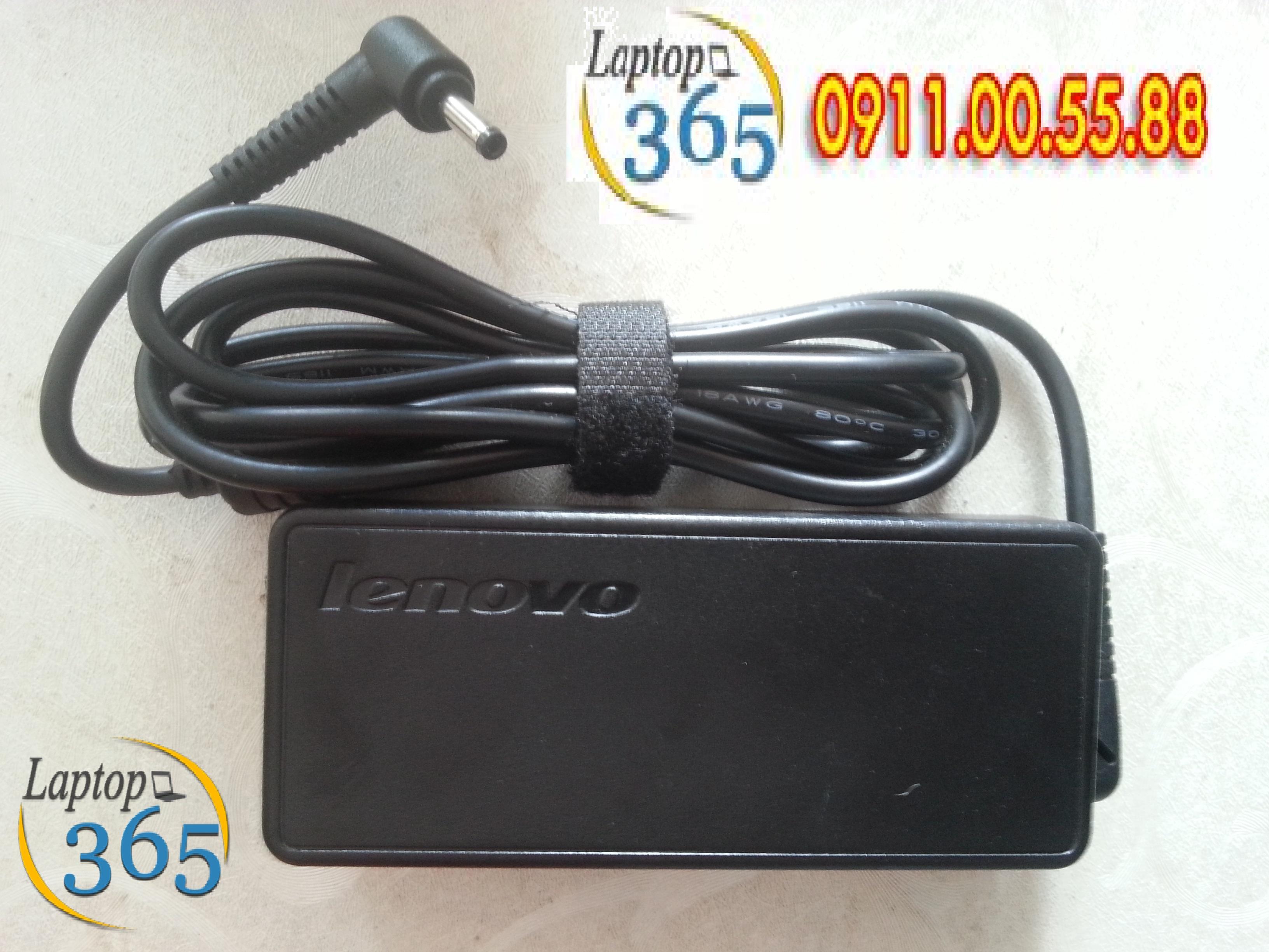 Sạc laptop Lenovo IDEAPAD 110