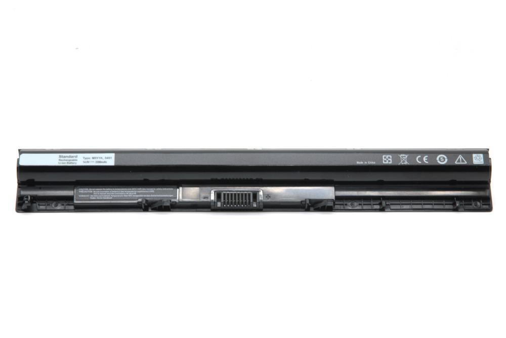 Pin laptop Dell Inspiron 3552