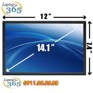 Màn hình Laptop Acer Emachines D525