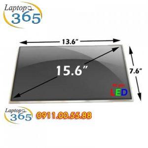 Màn hình Laptop HP Probook 4540s